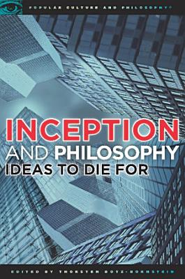 Inception and Philosophy