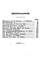 Meyer's Volksbibliothek für Länder-, Völker- und Naturkunde: Band 70