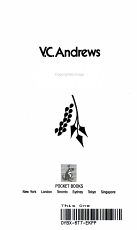 Seeds of Yesterday PDF
