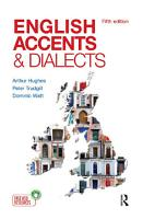 English Accents and Dialects PDF