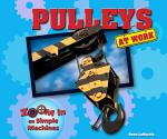 Pulleys at Work