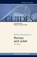 William Shakespeare s Romeo and Juliet PDF