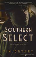 Southern Select PDF