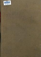 Código de procedimientos civiles: declarado vigente por el H. Congreso del estado el 14 de diciembre de 1887