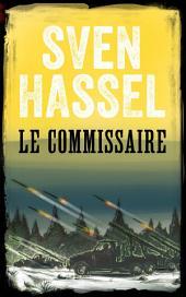 Le Commissaire: Édition française