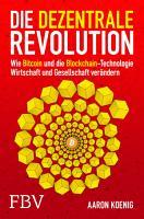 Die dezentrale Revolution PDF
