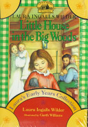 Laura s Early Years Collection PDF