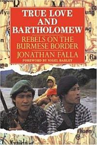 True Love and Bartholomew PDF
