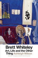 Brett Whiteley PDF