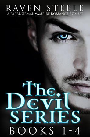 The Devil Series PDF
