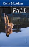 Fall PDF
