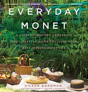 Everyday Monet PDF