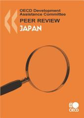 OECD Development Assistance Peer Reviews OECD Development Assistance Peer Reviews: Japan 2010