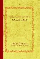 EuropAmerikas PDF