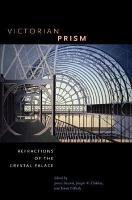 Victorian Prism PDF