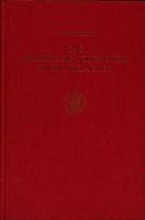 Das arabische Tonsystem im Mittelalter  Mit Tab   PDF