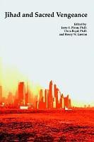 Jihad and Sacred Vengeance PDF