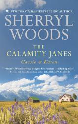 The Calamity Janes Cassie Karen Book PDF