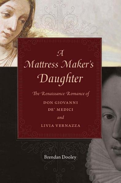 A Mattress Maker's Daughter Pdf Book
