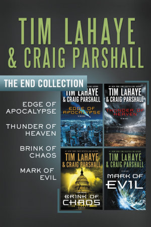 The End Collection PDF