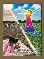 Innocence Erased PDF