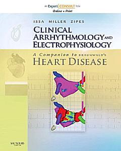 Clinical Arrhythmology and Electrophysiology PDF