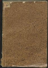 Formicarius: Dialogus ad vitam christianam exemplo conditionum Formice incitatius: historiisque Germanie refertissimus