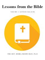 Lessons from the Bible PDF