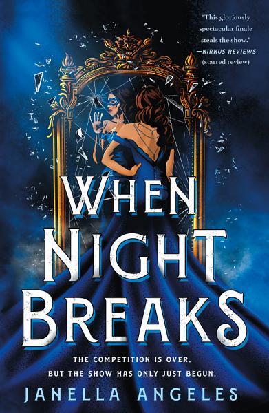 Download When Night Breaks Book