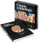 Classic Anthology of Anatomical Charts