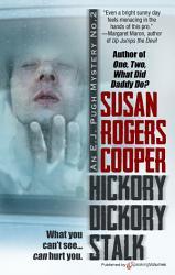Hickory Dickory Stalk Book PDF