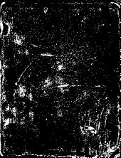 Andreæ Riveti ...: Praclectiones in cap. xx. Exodi. In qvibvs ita explicatur Decalogus, ut casus conscientiæ, quos vocant ex eo suborientes, ac pleræque controversiæ magni momenti, quæ circa legem moralem solent agitari, fuse & accurate discutiantur. ...
