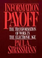 Information Payoff PDF