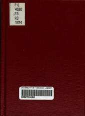 La raffaella, ovvero, Della bella creanza delle donne: dialogo