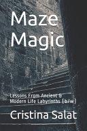 Maze Magic