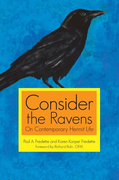 Download Consider the Ravens Book