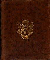 Protocoll der Reichs-Friedens-Deputation zu Rastatt: Enthält die Beylagen von Ziffer I. bis Ziffer CLXXV. incl, Band 4