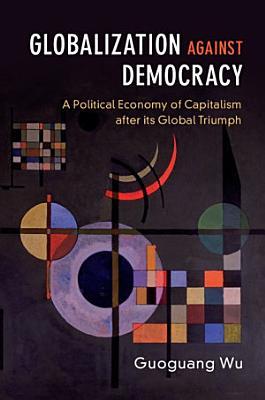 Globalization against Democracy PDF