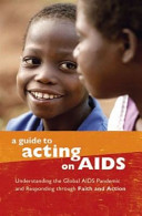 A Guide to Acting on AIDS PDF