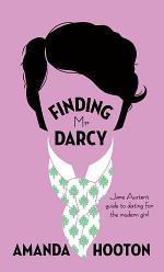 Finding Mr Darcy