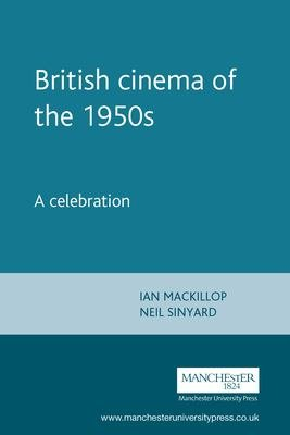 British Cinema in the 1950 s PDF