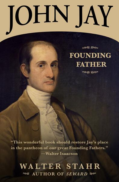Download John Jay Book