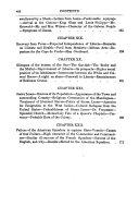 Journal of an African Cruiser