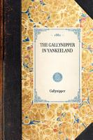 Gallynipper in Yankeeland PDF