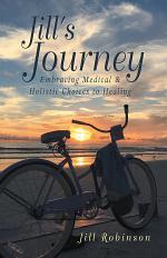Jill's Journey