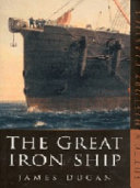 The Great Iron Ship PDF