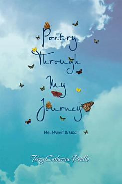 Poetry Through My Journey PDF