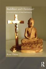 Buddhist and Christian?