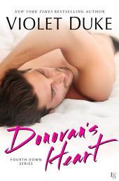 Donovan's Heart