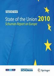State Of The Union 2010 Book PDF